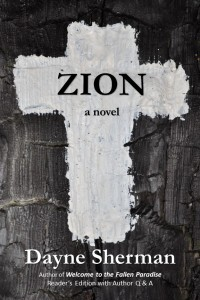 ZionCross6x9version6