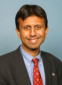 Gov. Bobby Jindal Just Doesn't Get It