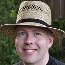 Dayne_Amish_Hat